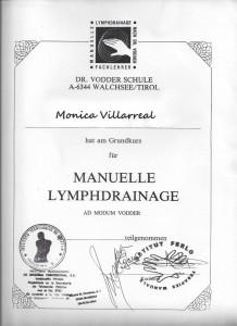 certificate_745x1024