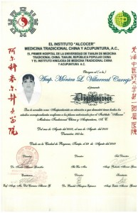 certificate_acupuncture_663x1024