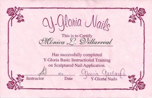 certificate_completion_sculptured_nail_application_1024x667