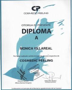 certificate_cosmedic_peeling_824x1024