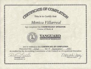 certificate_cosmetology_operator_1024x787