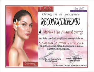 certificate_masaje_taurumi_1024x792