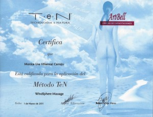 certificate_metodo_ten_windsphere_massage_1024x786