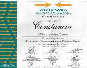 certificate_participation_cosmetica_medica_1024x802