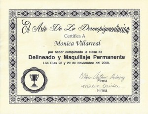 certificate_permanent_makeup_1024x790