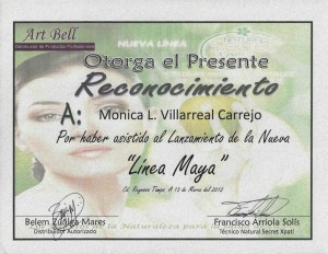 certificate_rocognition_linea_maya_1024x794
