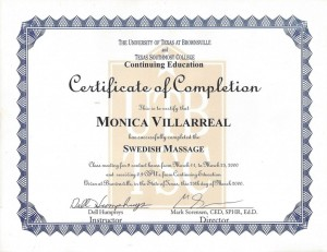 certificate_swedish_massage_1024x790