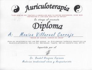diploma_auriculoterapia_1024x788