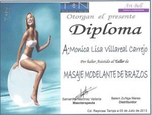 diploma_masaje_modelante_brazos_1024x777
