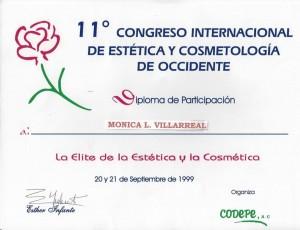 diploma_participation_estetica_cosmetica_1024x787