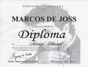 diploma_seminario_belleza_marcos_de_joss_1024x785